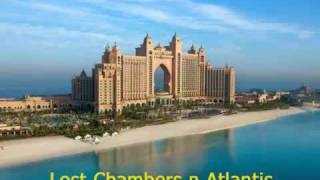 �������� �������� � Atlantis ����������� � Palmary Travel
