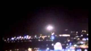 ��� ��� �����������.JERUSALEM 2 UFO 2011 - The Third footage (FULL VERSION).00.avi ������ ���������