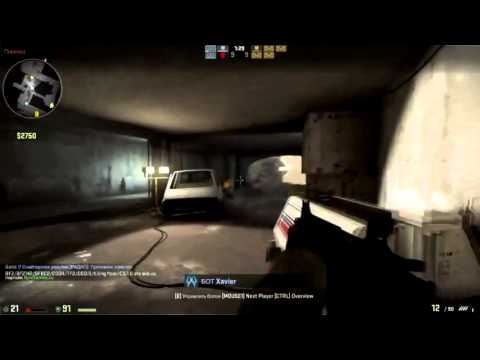 crack cs go no steam 2015
